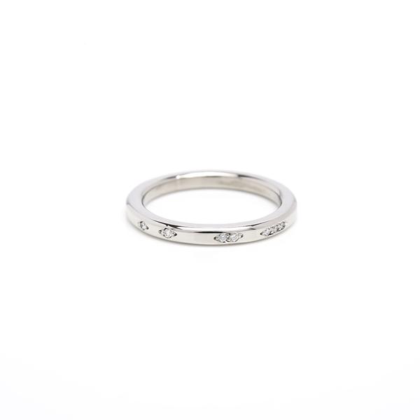 ring: diamond dew drop wedding ring:lge_0005