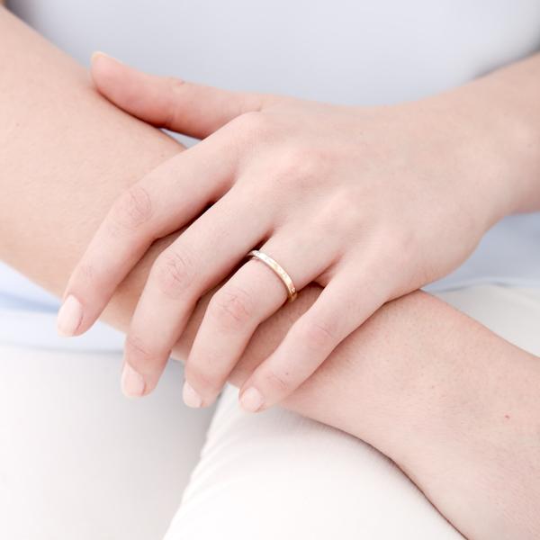 model : ring: pivot ring : lge_0109