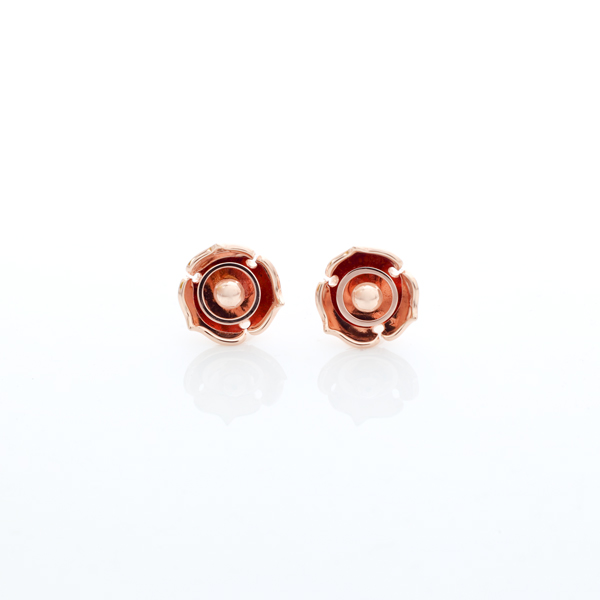 sweet daphne earrings lge_9456